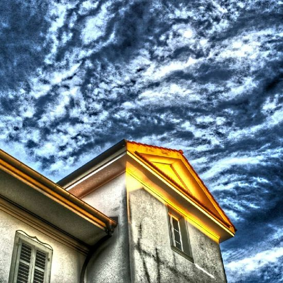 Hdr_Collection Hdr_gallery Hdr_pics