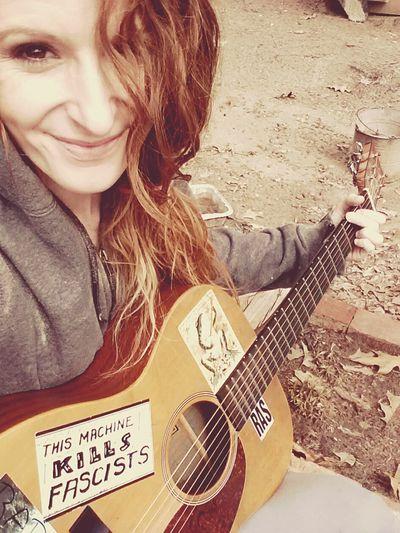 Martin makes me happy Acoustic Guitar MartinGuitar MusicIsLife Gingerlife lol