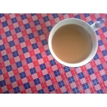 be love Morning Coffe Relaxing Hello World Enjoying Life