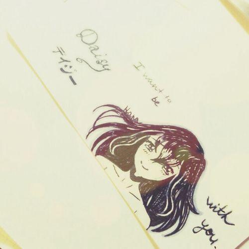 Animesketch New_art Anime Manga