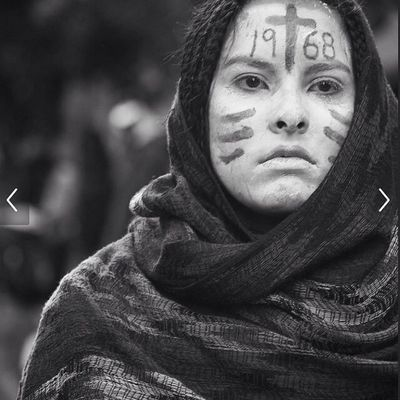 My Best Photo 2014 Memory Mexico B&w Streetphotography Rostrosmx Retrato Face EyeEmNewHere