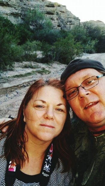 Hanging Out Taking Photos Enjoying Life Roadtrip Great Western Trail Phoenix, AZ Check This Out Original Photography Selfie Portrait Four Wheeling