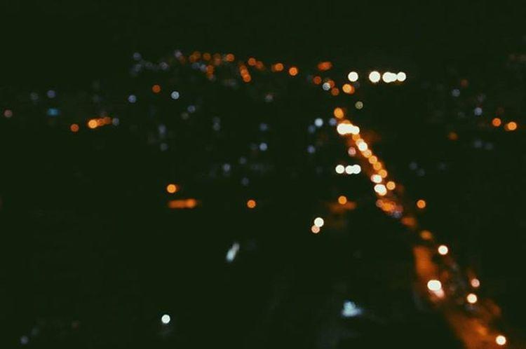 Bokeh Bokeh Lights Luz Instabrasil Instaphoto Vscobestpictures VSCOPH Canon Camera VSCO Vsconature Vscogrid Vscogood Vscogram Vscocam Vscobrasil VscoBr