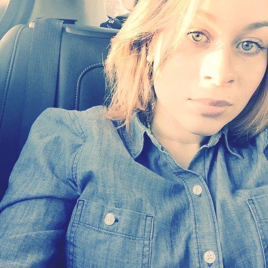 Back Seat Car Rides