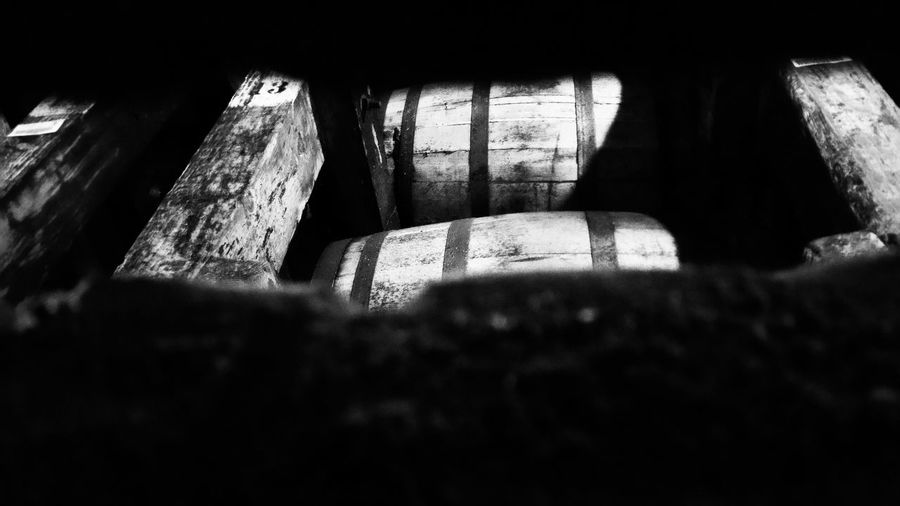 Taking Photos Blackandwhite Photography Bourbon Whiskey Traveling Road Trip Bourbon Barrels Travelling Travel Destinations Travel Photography Barn
