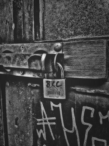 Locks Awesome Locks Iseelocks Lovelocks
