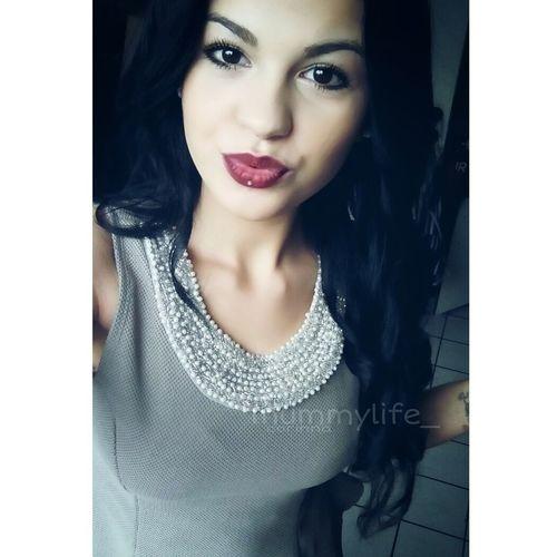 💜 Tattoo Piercing Makeup Lips Fashion Fashionblogger Ootd Lookoftheday Longhair Me Girl Love Makupartist Fitness Photooftheday Photigraphie Lifestyle Mummy Momlife First Eyeem Photo