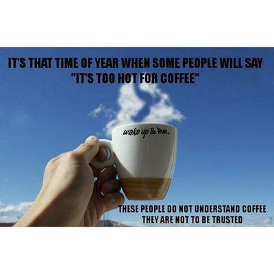 I wish biggby was open on my way to work. 5am start times suck! Biggby Coffeeordeath Coffee Nocoffeenoworky Biggbyleonardfuller Biggbycoffee