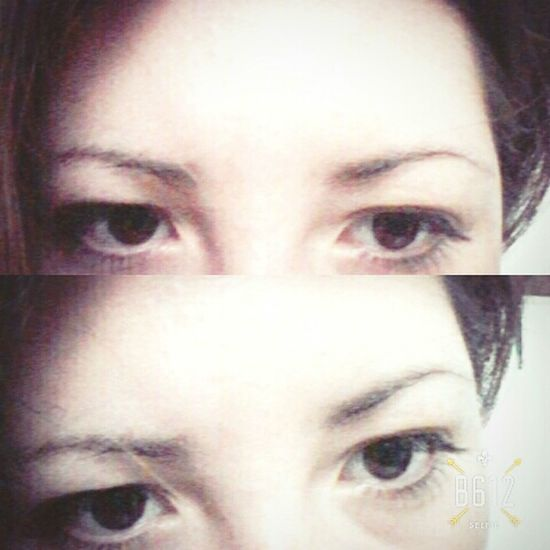 Eyesselfie Check This Out Hello World ✌ Taking Photos Eyedoll Relaxing My Eyes ❤ Open Your Eyes That's Me