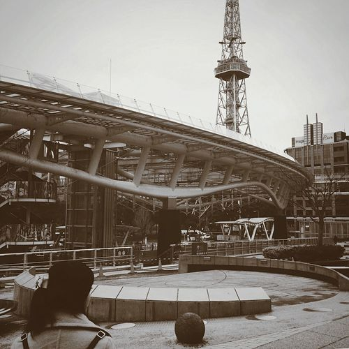 Youmobile Grryo Shootermag_japan Shootermag Urban 4 Filter Shaping The Future. Together. Amazing Architecture The Architect - 2015 EyeEm Awards Cityscapes Let Your Hair Down