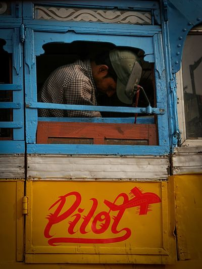 Kolkata 👳🏾♀️🚌💨 India India Bus Driving Kolkata Streetphotographer Streetphotography Street Photography Indiaphotosociety Adapted To The City TheWeekOnEyeEM Eye4photography  from Around The World] eye4photographyEyeEm Best ShotssEyeEm GalleryyEyeEmmEyeEmBestPicssCity LifeeEyeEm MasterclasssOne PersonnPeopleeLenscultureeDayyYellowwGetting InspireddIndianphotographyy Flying High