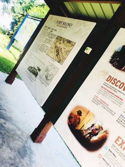 シンガポールと日本の歴史