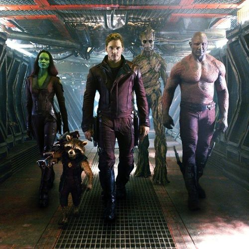 Guardians_of_the_galaxy