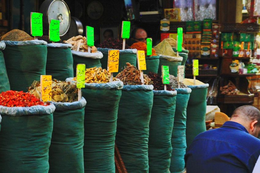 Food Market Business Finance And Industry For Sale Market Stall Holiday - Event Healthy Eating Green Color Business Price Tag Outdoors Ancient Egyptian Weekend Activities EyeEm Selects Stalls At Sunday Market Foodphotography Foodpics