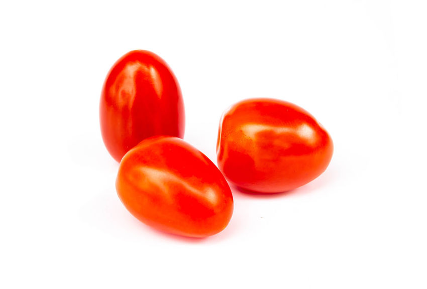 Cherry tomatoes isolated on white background. Isolated Raw Top Cherry; Food; Red; Vegetable; Tomato; Healthy; Freshness; Close-up; Objects; Group; Ingredient; Green; Raw; Ripe; White; Organic; Macro; Isolated; Vegetarian; Small; Shiny; Branch; Drop; Wet; Nature; Agriculture; Bunch; Sweet; Plant Delicious; Diet; Food Food And Drink Fresh Freshness Group Of Objects Healthy Eating Healthy; Ingredient Nature; Organic Red Small Tomatoes; Vegetable; Vegetarian; View; Top; Pool; Swimming; Woman; Summer; People; Water; Above; Blue; Girl; Hotel; Swim; Young; Vacation; Leisure; Aerial; Relax; Person; Background; Lifestyle; Bikini; Floating; Sport; Resort; Body; Beach; Holiday; Tropical; Travel; Female; Fun; Sea; Man Vitamin Wellbeing White Background
