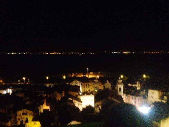 🎉santos populares🎉 Santos Populares Lisbon Noite