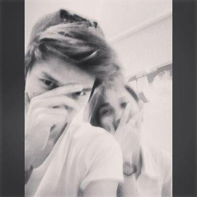 I miss you already My Queennnn! 👑❤😢❤