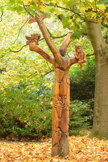 Wood carving Wood Carving Art