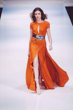 Striking Fashion Fashion Show Fashion Photography Klfwrtw2015 Fashioneditorial Photojournalism Female Model
