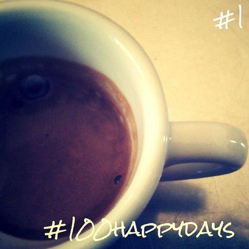 Coffee time. Coffeetime 100happydays 1 Coffe caffè relax igersItalia igersAbruzzo