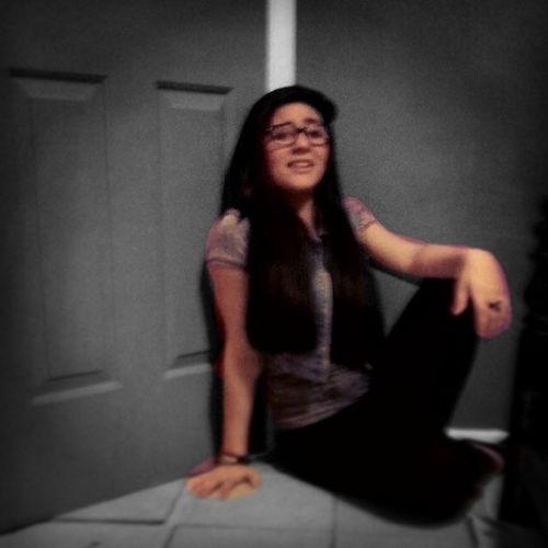 `Tonight I Am Sad.` `Tonight I Am Lonely.` `The Demons Are Screaming,` `And I Need You To Hold Me.` Edit Demons GreyWorld Fakeasmile Depression Selfie Model Nahhh