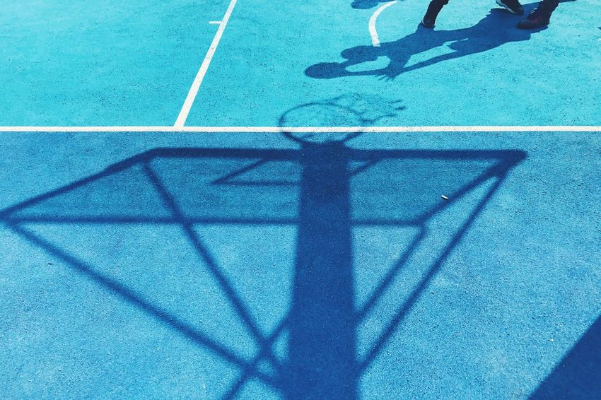 Youth Youth Basketball Play Basketball Playground Sweat Sport PhonePhotography Snap VSCO Flying High Live For The Story Place Of Heart The Street Photographer