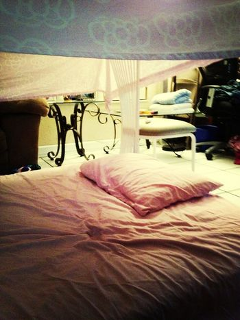 My Fort From Last Night Lol My Cousin Stayed Over