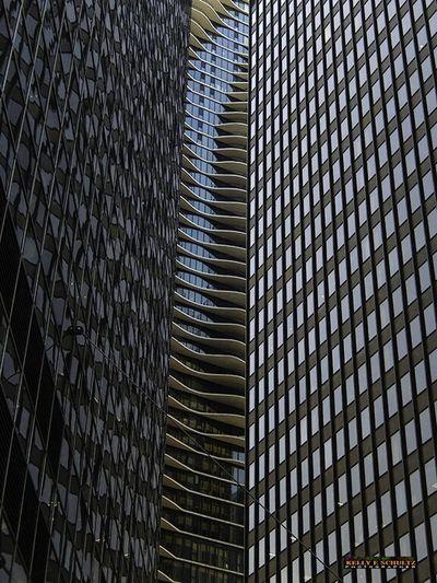 Windows of