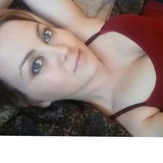 @weekendchilling @Selfie Time @selfie 😘 😚 😍 @greyeyes
