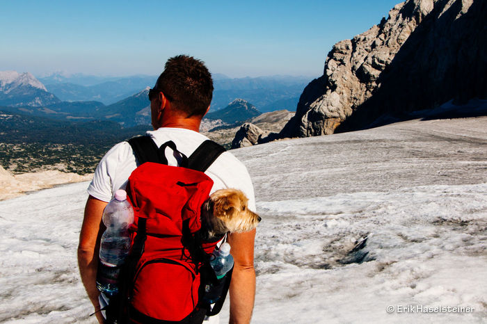 The Tourist nötig without my dog Enjoying Life Dog Animals Alternative Fitness Finding New Frontiers Let's Go. Together. Pet Portraits