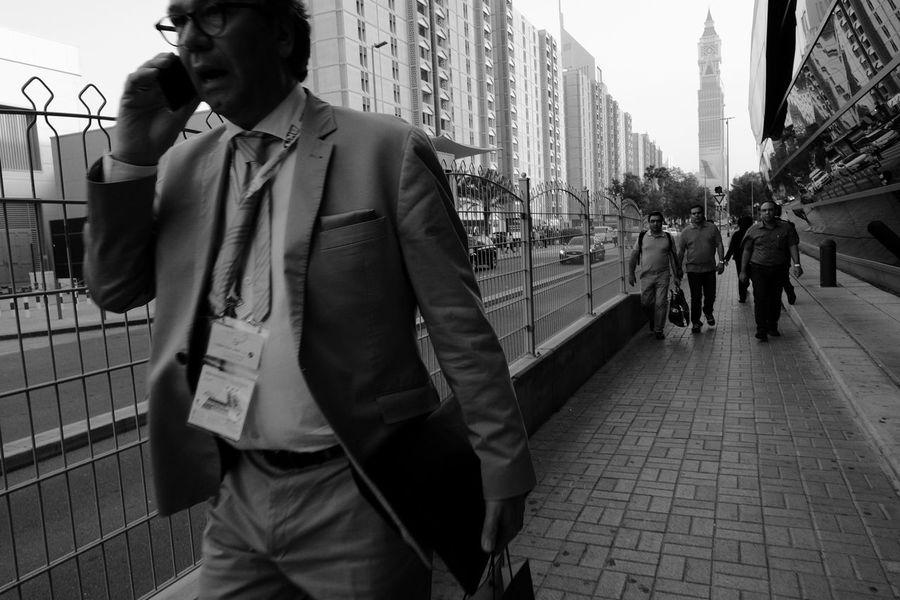 Noir Monochrome Black And White Collection  Mono Bnw Check This Out The Week Of Eyeem Eyeem Philippines Fujifilm The Street Photographer - 2016 EyeEm Awards