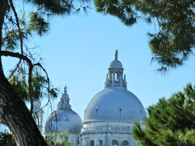 Architecture Built Structure Dome Famous Place Museum