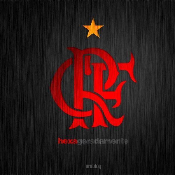 Hoje é dia do Mengao Ser Campeao ! → ♡ Batendo Forte! Flamengo | @flamengo