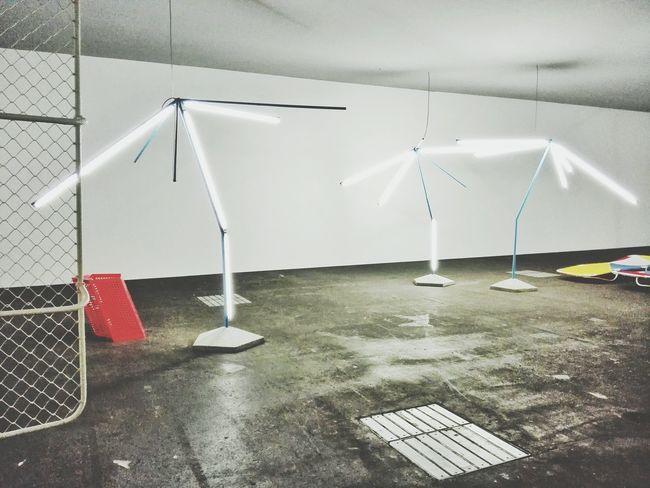 2015  Contemporary Art Fair Show Exposition ArtWork Art Art Basel Basel Artist