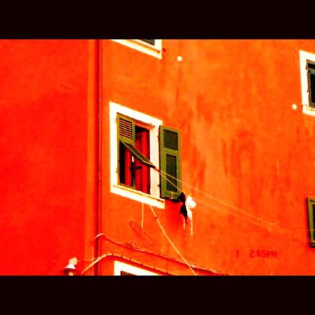 Laspezia Cinque Terre Italy