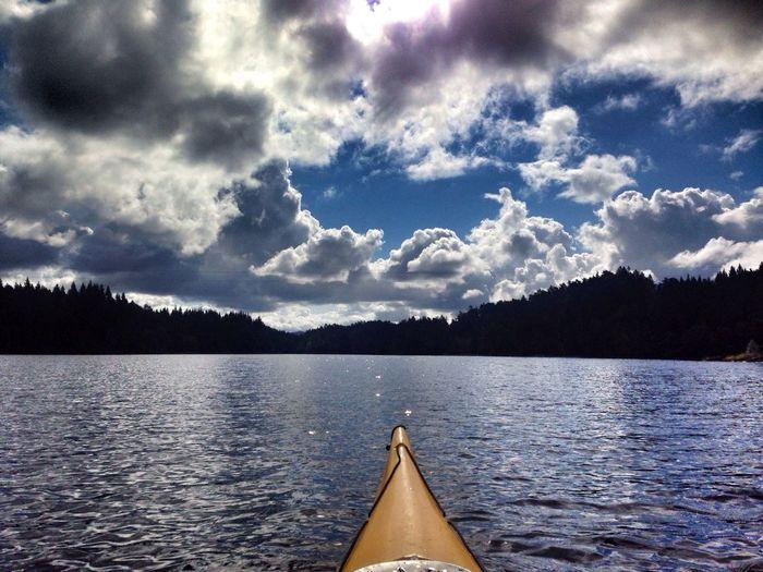 Enjoying Life Hello World Traveling Norway
