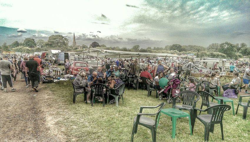 Car Boot Sale Carboot Cheezecarbootsale People Watching Hdr_Collection Hdr_Collection HDR People People Photography Peoplewatching People Are People