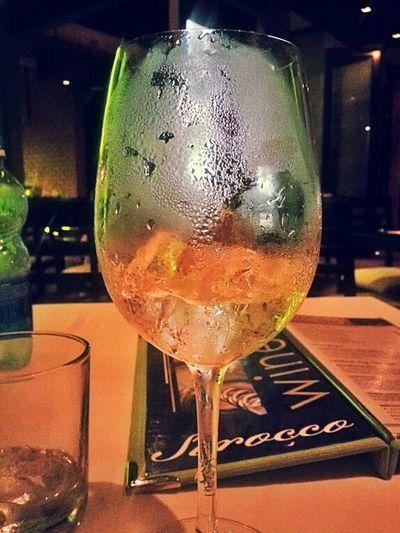 Drinks Art Wine Wine Tasting Restaurant