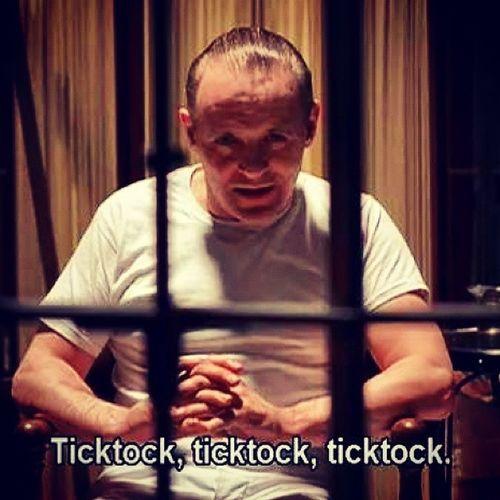 Hannibal Lecter Silencio Dos  Inocentes Silence of the Lambs