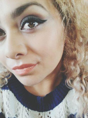 Makeup Time makeupforever Makeup Mac Mac cosmetics