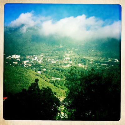 Igerslebanon Instagramersbeirut Mountlebanon