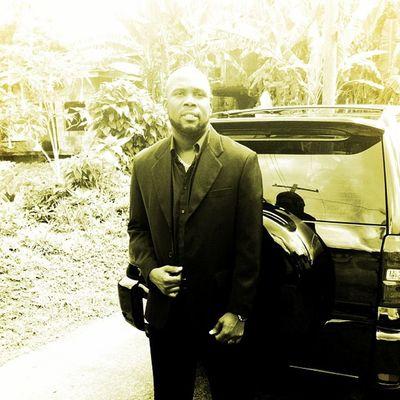 Blackandwhite Blancoynegro Portrait Suit Swaggedup