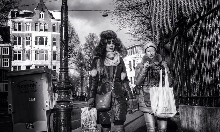B&w Straatfoto Street Photography Amsterdam Streetphoto_bw Leicax2 Streetphotography Leica