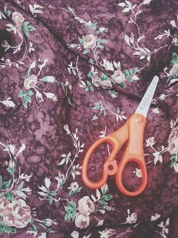 DIY hairbow ♡ Hairbow