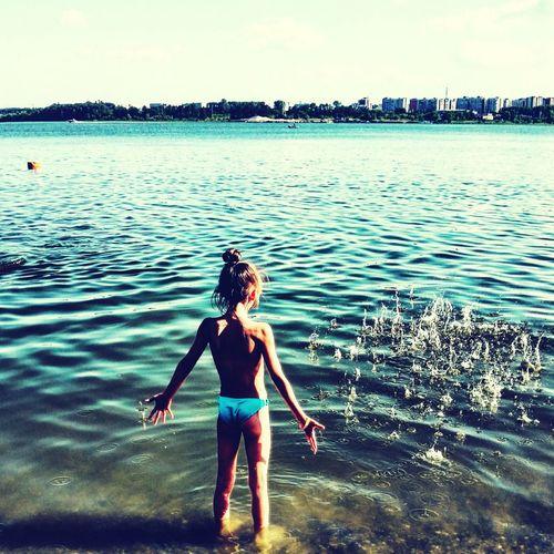 счастьеесть счастьевмелочах счастьевдетях Summertime красота💕🌸🌹 Nskcity Сборы сосновка🌲 гармония жизни