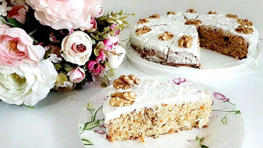 Sweet Food Sweet Tatlı  😋yummy😋