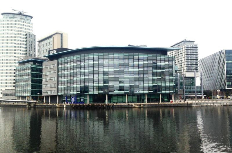 Quayside Taking Photos Check This Out Hello World Water Reflections Waterside Salford Quays