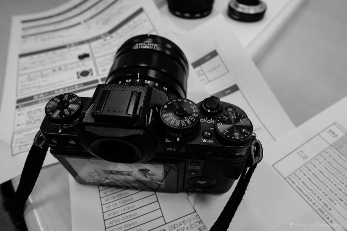 FUJIFILM X-T1 Blackandwhite Black And White Black & White Blackandwhite Photography Camera Service Center Fujifilm Fujifilm_xseries I went to the service center of Fujifilm for consultation about how to use of this camera and selecting lenses which is best for my shooting style.