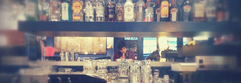 D-Marin Göcek Sailors Pub Restaurant