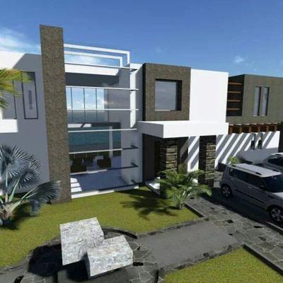 Arquitetura Architecture Architecturelove MaqueteVirtual Lumion3D Sketchup Animacao Work BeachHouse 3D ArquiteturaEurbanismo BoaNoite